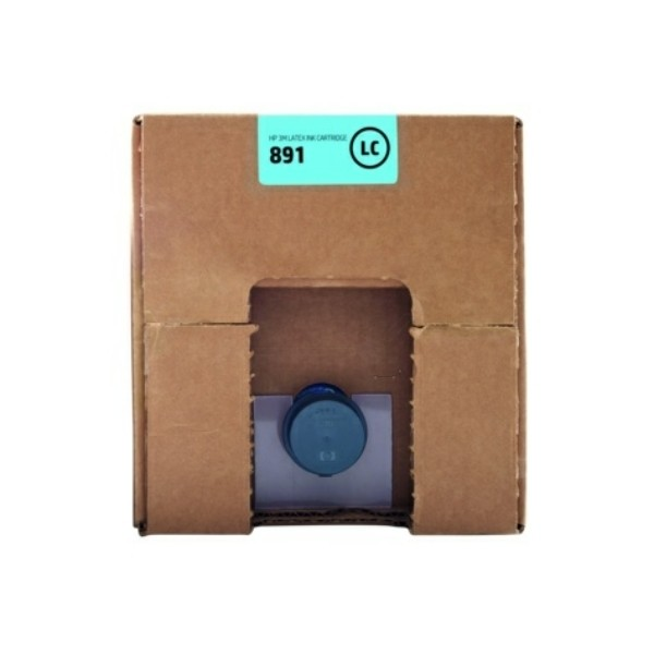 -Kyocera TK-7300 Toner-Kit