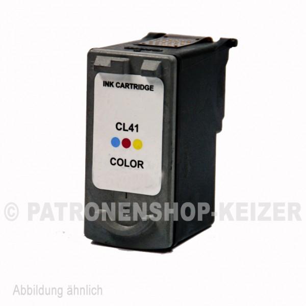 Canon CL-41 Tinte Color Alternativ