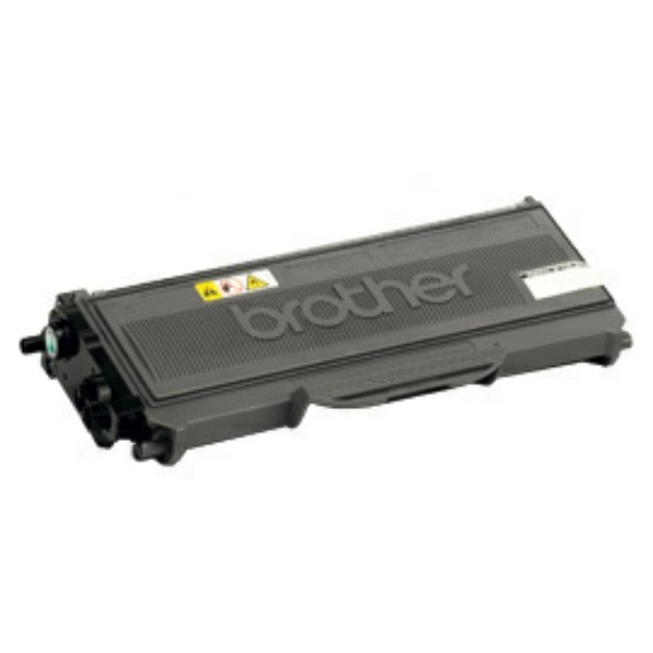 Brother TN-2310 Toner Schwarz Alternativ