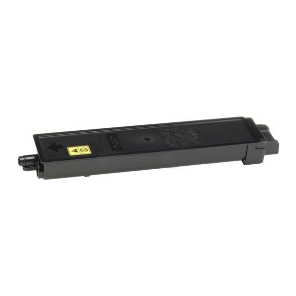 -Kyocera TK-8315 K Toner-Kit schwarz