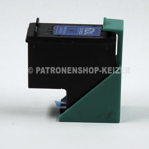 HP62 XL Tinte CMY Alternativ