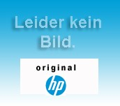 HP 901XL+901 Druckkopfpatrone Multipack schwarz + color