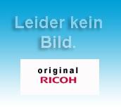 -405761 Ricoh GC-41 K Gelkartusche schwarz