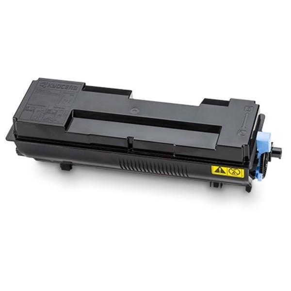 Kyocera TK-7300 Toner-Kit