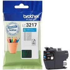 Brother LC-3217 C