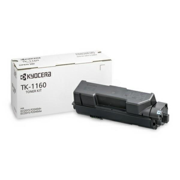 -Kyocera TK-1160 Toner-Kit