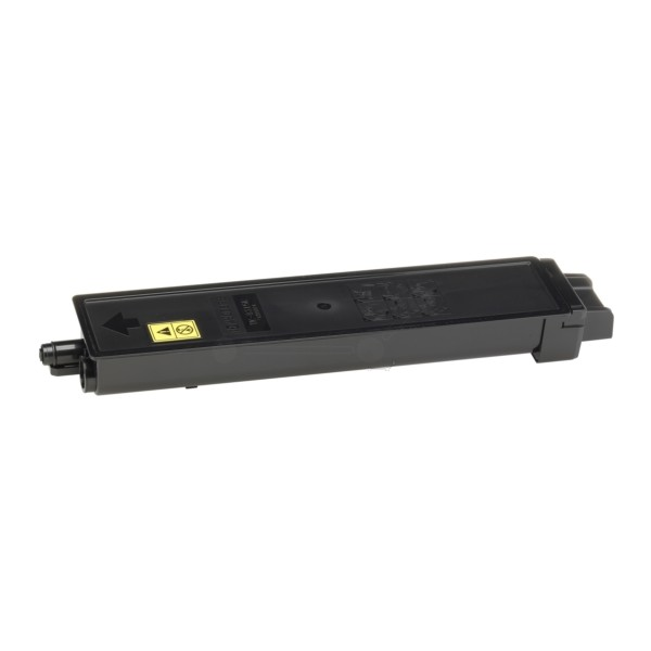 Kyocera TK-8315 K Toner-Kit schwarz