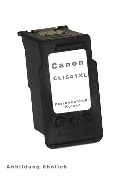 Canon CL-541 XL Tinte Color (C,M,Y) Alternativ