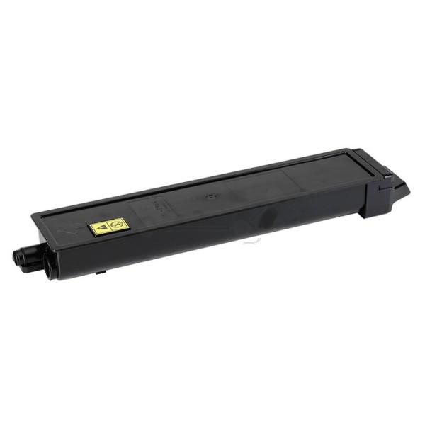 Kyocera TK-895 K Toner schwarz