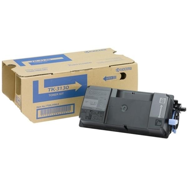 -Kyocera TK-3130 Toner-Kit
