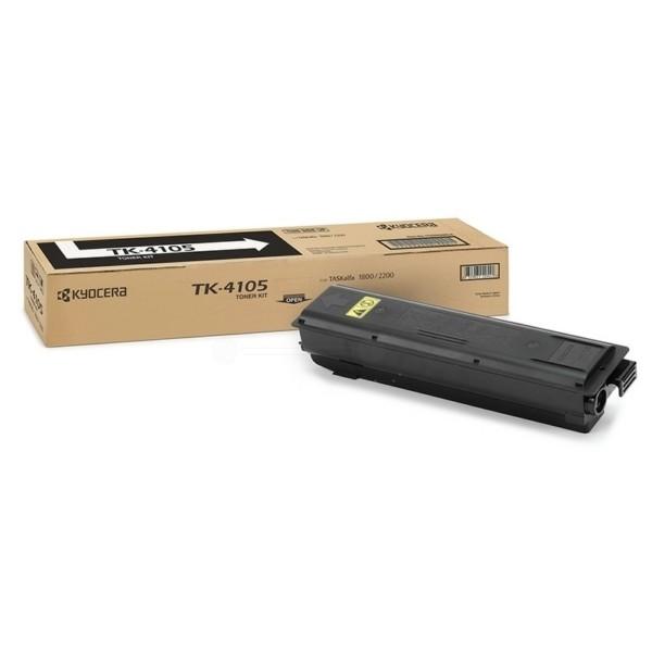 -Kyocera TK-4105 Toner-Kit
