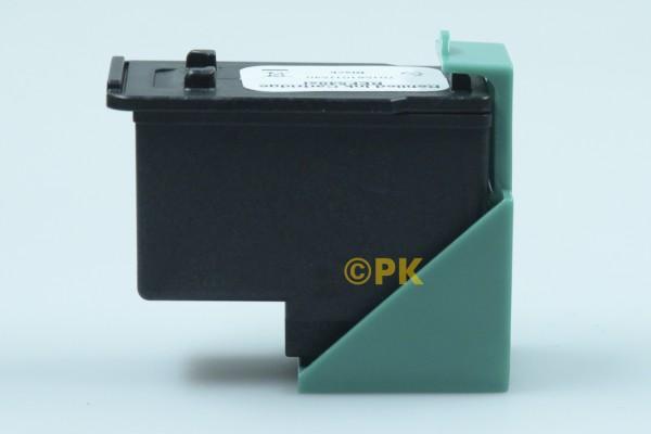 -Canon CL-541 XL Tinte Color (C,M,Y) Alternativ