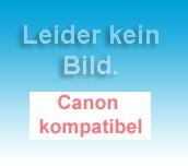 -Canon CLI-580/581 Tinten XXL Spar-Set (Schwarz, Cyan, Magenta, Gelb) Alternativ