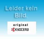 -Kyocera TK-5160 K Toner-Kit schwarz