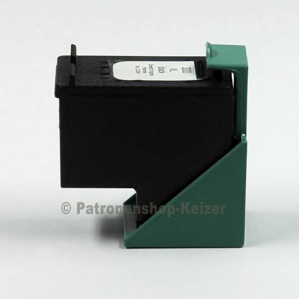 Alternativ zu HP300 XL Tinte Black