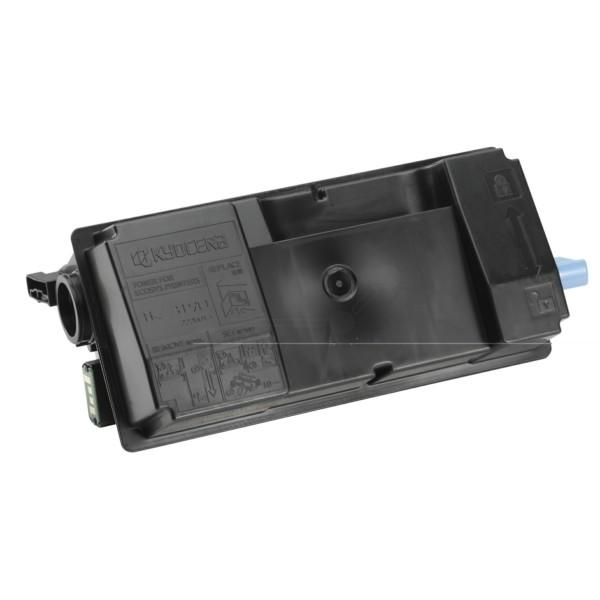 -Kyocera TK-3190 Toner-Kit