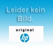 HP 920 Tintenpatrone magenta